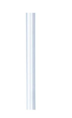 Cột Đèn TN-A404
